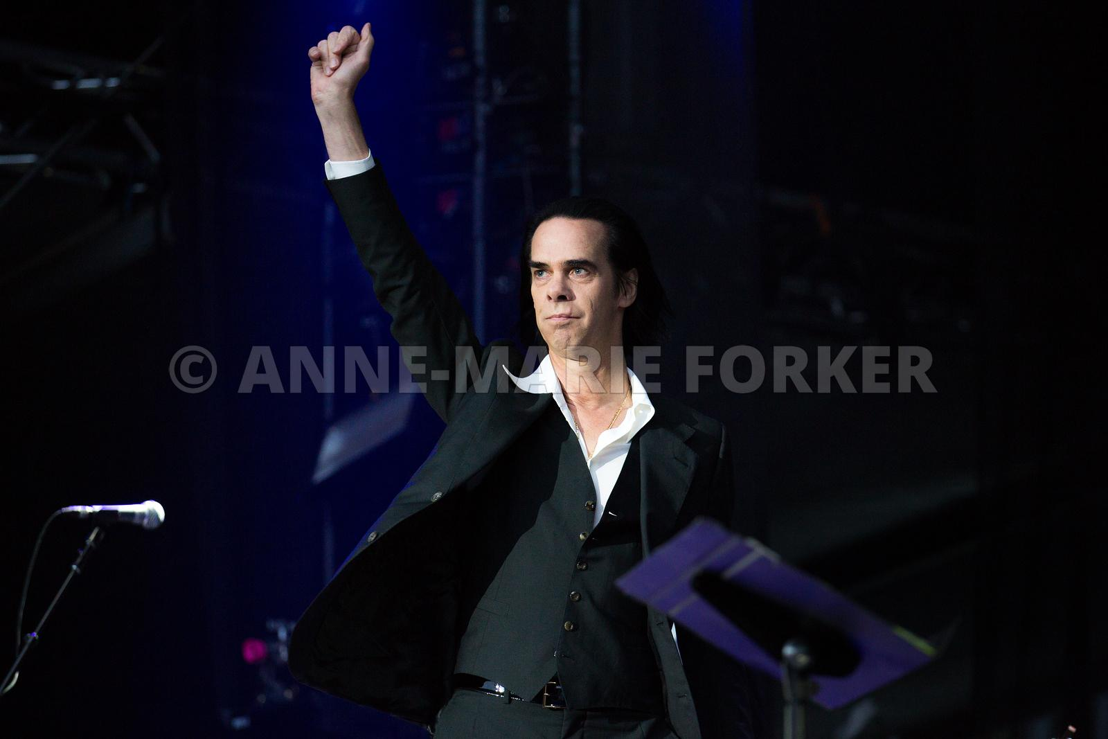 Nick_Cave_-_AM_Forker-8326