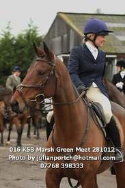 016_KSB_Marsh_Green_Meet_281012