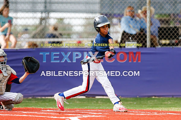 05-18-17_BB_LL_Wylie_Major_Cardinals_v_Angels_TS-537