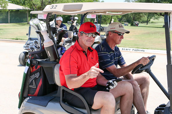 2017_ASMo_Golf_Tournament-14
