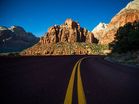 Zion_National_Park_2012_117