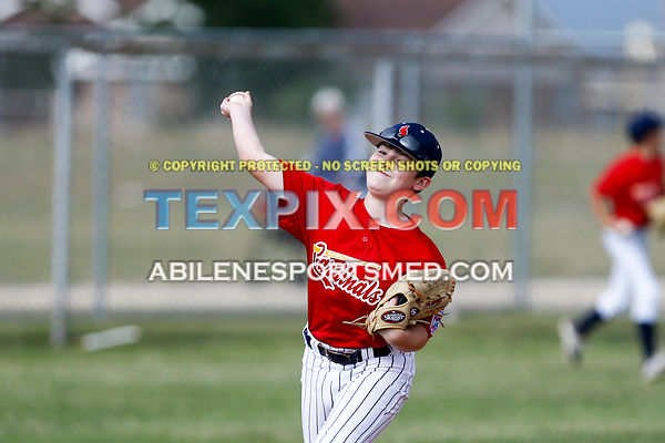 05-18-17_BB_LL_Wylie_Major_Cardinals_v_Angels_TS-522