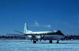 43_Vickers_Viscount_color