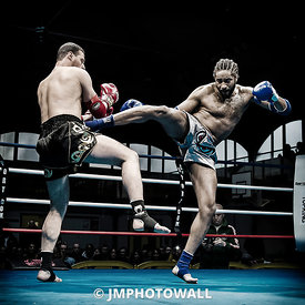 20150215SuperFight_DSC6899