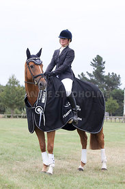 SI_Dressage_Champs_260114_394