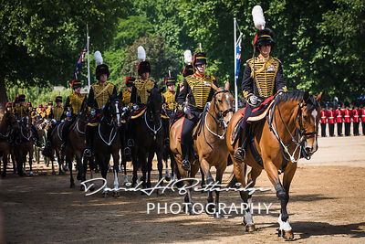 Trooping_the_Colour_8828