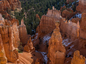 Bryce_Nation_Park_380