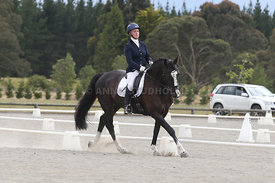 Canty_Dressage_Champs_071214_045
