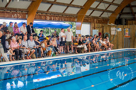 Waihi_Swimming_Sports_2017