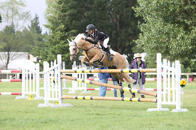 NZ_Nats_090214_1m10_pony_champ_0851