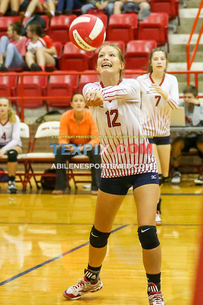 09-26-17_VB_FJV_Jim_Ned_Red_v_Coahoma_MW00408