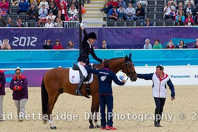 Paralympic_Dressage_02.09.12DHB_0190