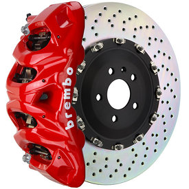 brembo-q-caliper-8-piston-2-piece-412mm-drilled-red-hi-res