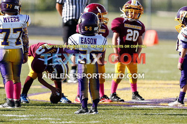 10-08-16_FB_MM_Wylie_Gold_v_Redskins-684