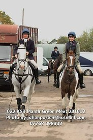 022_KSB_Marsh_Green_Meet_281012