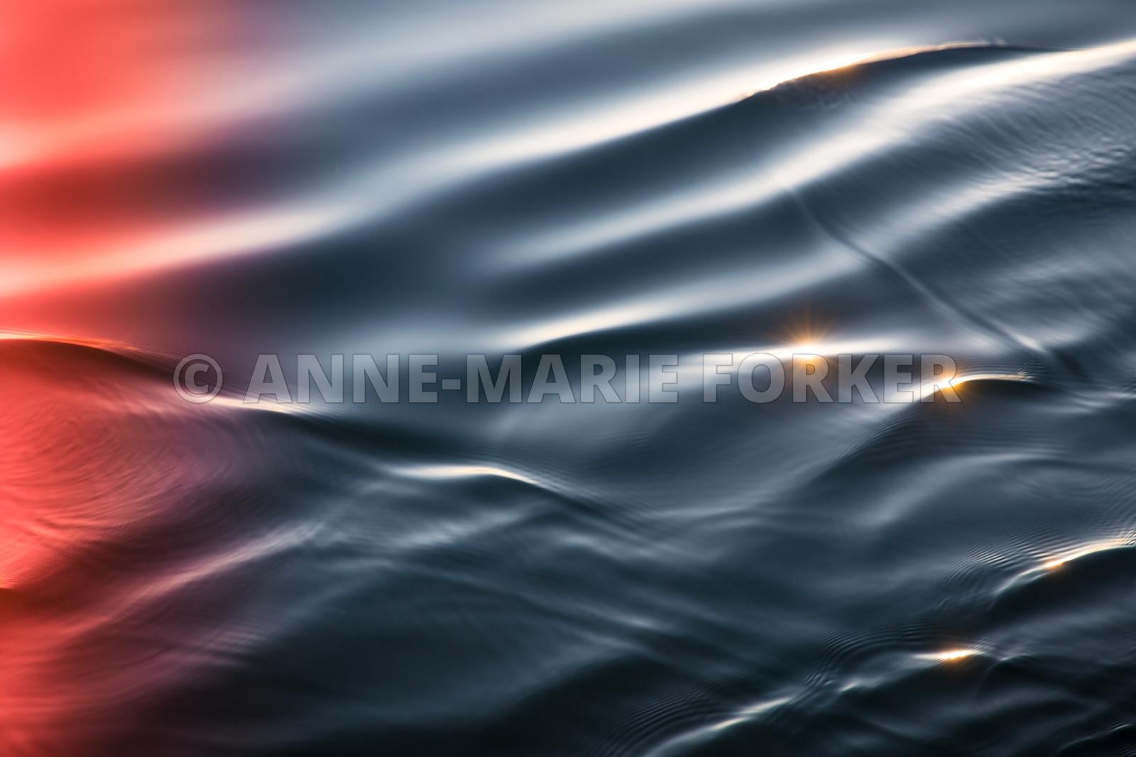 Waterscapes-3303