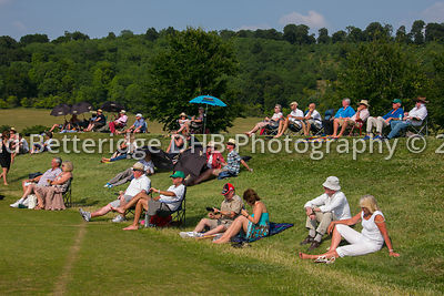 Wormsley_PCA_Masters_v_ACA_Masters-255