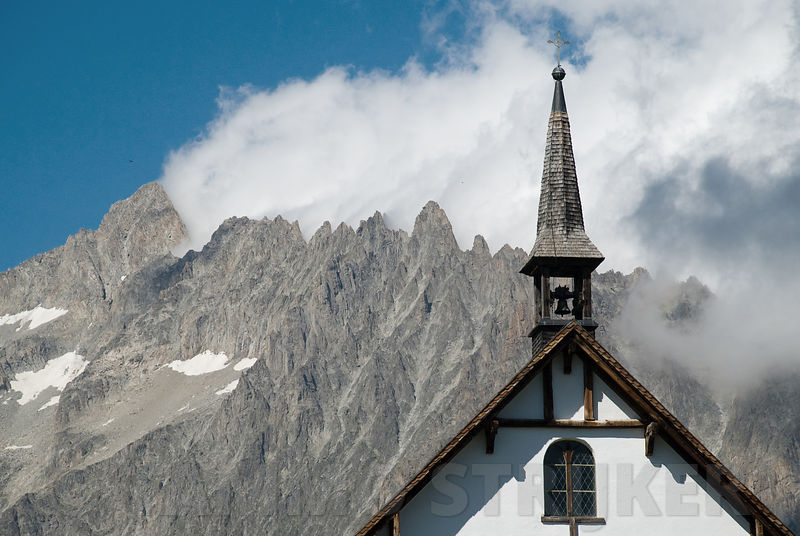 Church_Aletsch