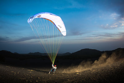 ElHierro-Parapente-16032016-20h19_M3_0166-Photo-Pierre_Augier