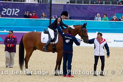 Paralympic_Dressage_02.09.12DHB_0188
