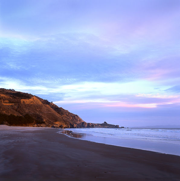 024-California_CA141036_Sunset_at_Stinson_Beach__Marin_07_Preview
