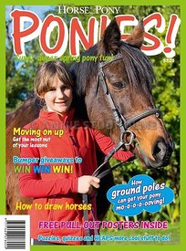 ponies_cover_spring_2011
