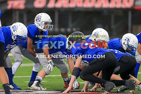 11-05-16_FB_6th_Decatur_v_White_Settlement_Hays_2055