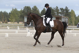 SI_Festival_of_Dressage_310115_Level_4_Champ_0587