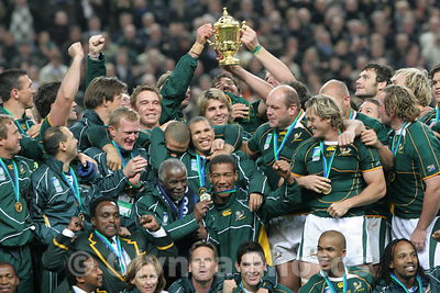 RWC 2007  Rugby World Cup France photos, pictures, picture, agency