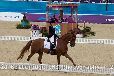 Paralympic_Dressage_02.09.12DHB_0020