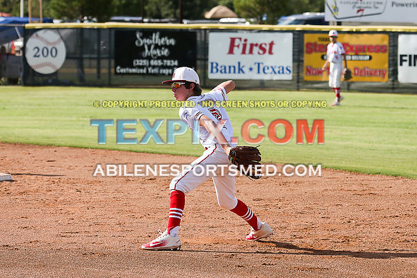 07-16-17_BB_LL_Dixie_v_Midland_Northern_JG_5517