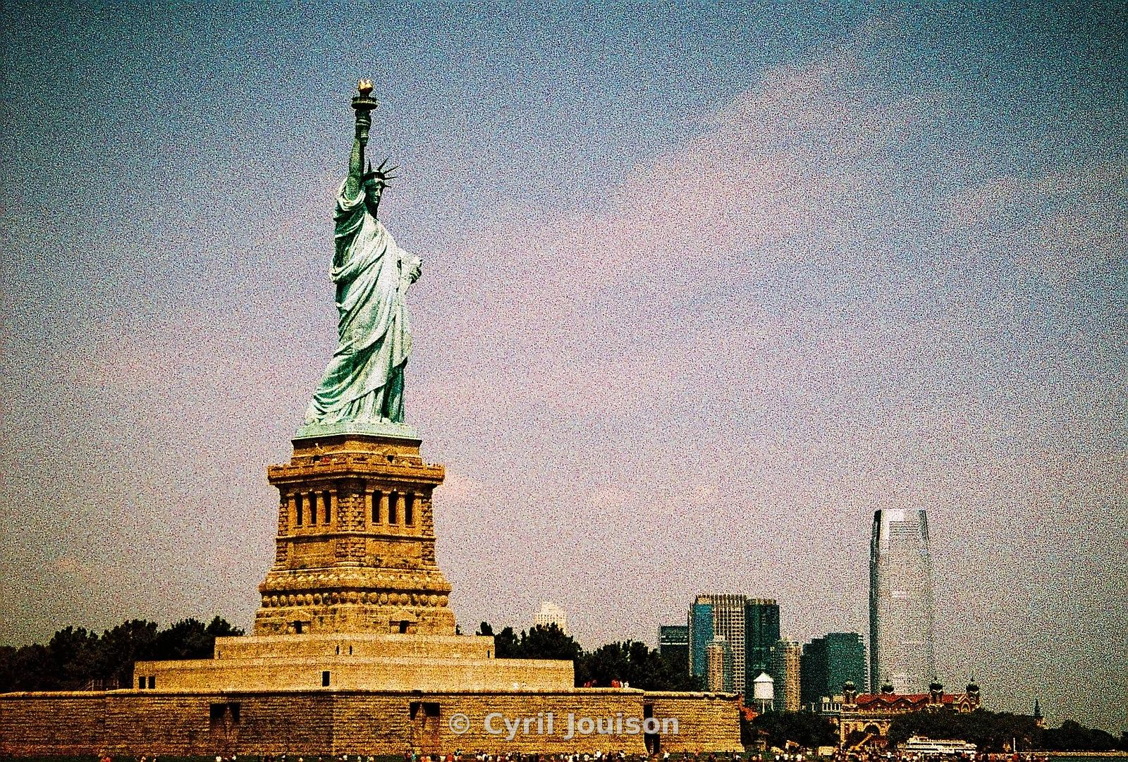 statue_liberte_new_york_city_nyc_13