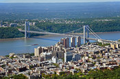 Exhibit_GW_Bridge_from_SE_22_wide_low_rez_085