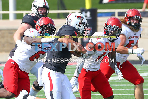 09-02-17_FB_Texas_Tech_v_E._Washington_RP_4799