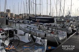 mascup18-1504s0039_yohanbrandt