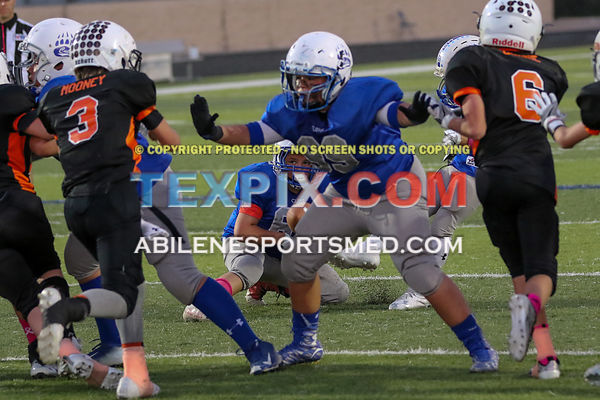 10-29-16_FB_White_Settlement_v_Aledo-Mooney_Hays_4025