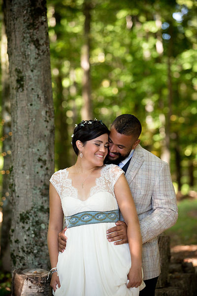 Ana_Justin_Wedding_0355