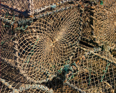 Ullapool_Lobster_Traps
