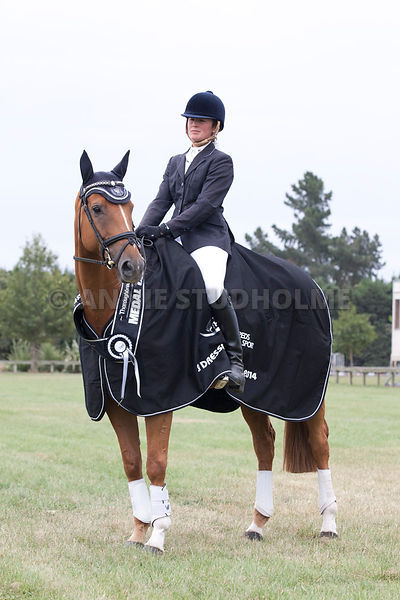SI_Dressage_Champs_260114_395