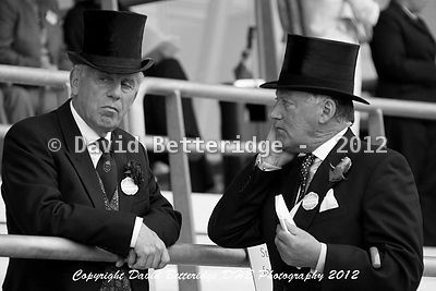 royal_ascot_DHB_0261