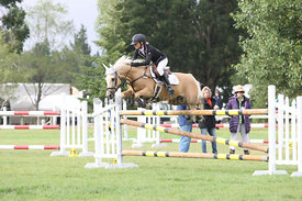 NZ_Nats_090214_1m10_pony_champ_0852