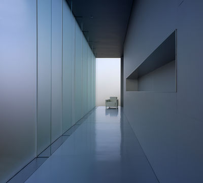 JAPAN: CONTEMPORARY ARCHITECTURE photos