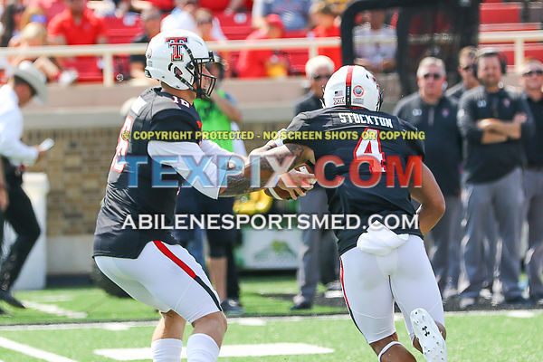 09-02-17_FB_Texas_Tech_v_E._Washington_RP_4764