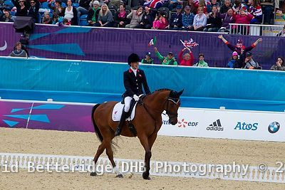 Paralympic_Dressage_02.09.12DHB_0184