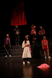 SCT-High_School_Hamlet_etc._038