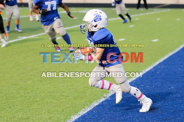 10-29-16_FB_White_Settlement_v_Aledo-Mooney_Hays_4018