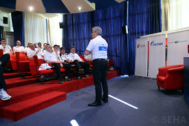 referees-delegates-MEETING-08-photo-uros_hocevar