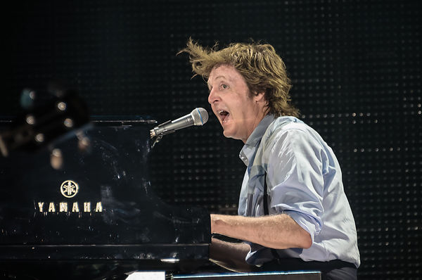 McCartney_Chicago-43