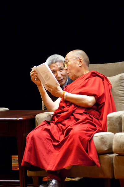 HH_Dalai_Lama_013_Preview