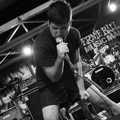 Alexisonfire photos